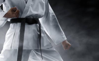Bruce Lee: ¿Qué artes marciales practicaba?