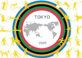 Diferencias entre las olimpíadas de 2016 y las del 2020