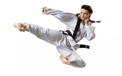 Las mejores películas de Kung Fu de todos los tiempos