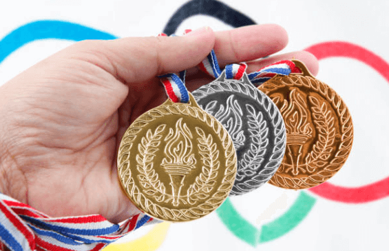 curiosidades de las olimpiadas de Tokio 2020