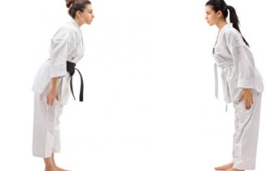 Qué saber antes de iniciar en las artes marciales