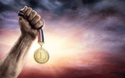 Qué se sabe del karate para París 2024