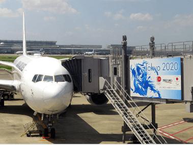 Cuánto costará viajar a las olimpiadas Tokio 2020
