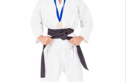 quién representará a España en el Karate Olímpico