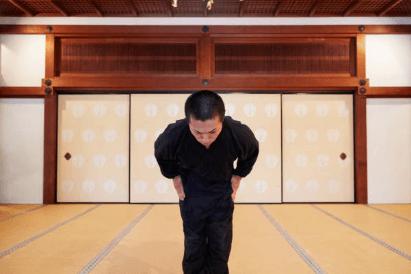 Qué no debes hacer en Japón en estos Juegos Olímpicos