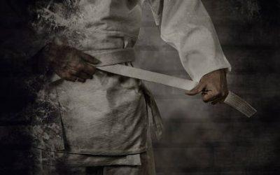 Top 20 Las mejores películas de artes marciales de todos los tiempos
