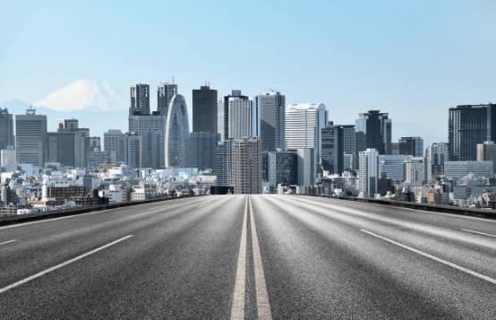 5 novedades de Tokio 2020