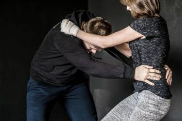 Consejos para defenderte ante un robo