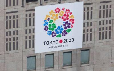 ¿Cuál es el coste para viajar a las Olimpiadas Tokio 2020?