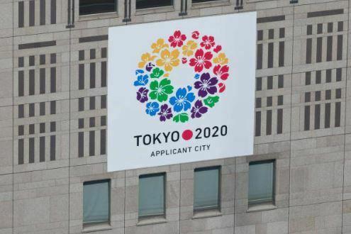 Cuál es el coste para viajar a las Olimpiadas Tokio 2020