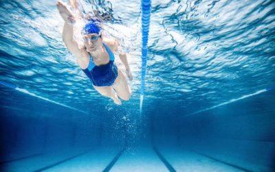¿Qué requisitos debe tener un deporte para ser olímpico?