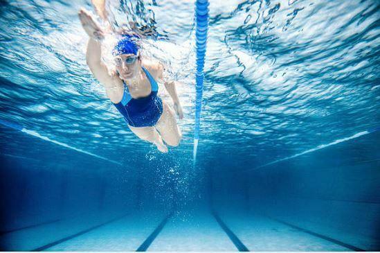 Qué requisitos debe tener un deporte para ser olímpico