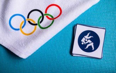 Por qué el karate tardó en formar parte de los Juegos Olímpicos