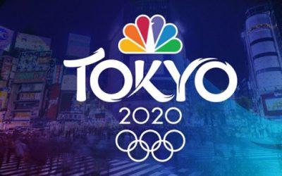 Juegos Olímpicos de Tokio 2020 fueron aplazados hasta 2021