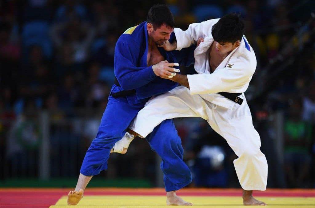 Deportes-de-combate