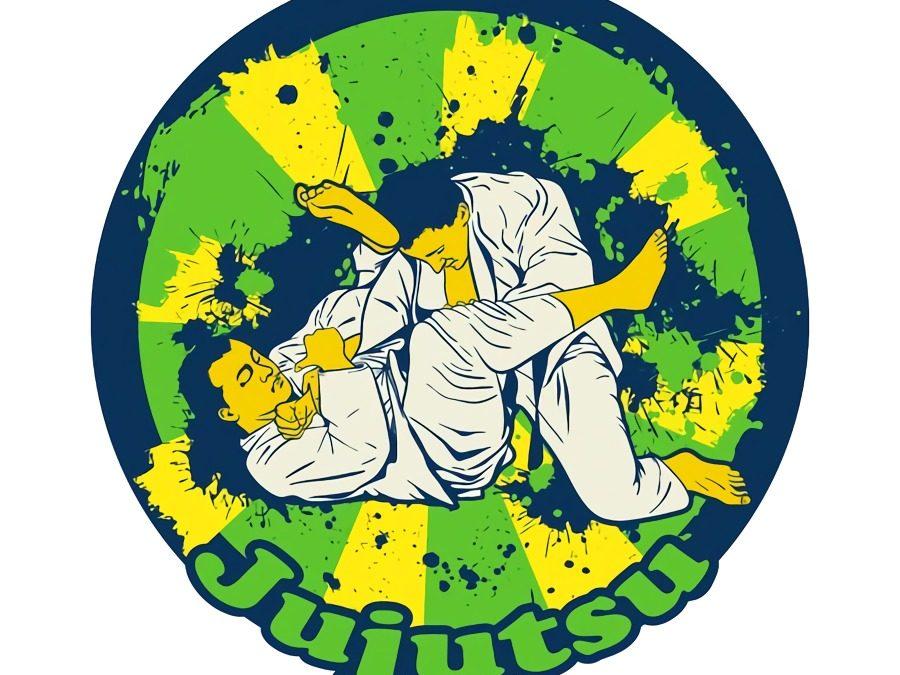 NIHON JUJUTSU: un sistema de defensa personal