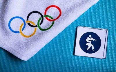 Karate: olvidado de las Olimpiadas París 2024 ¿Hay una esperanza?