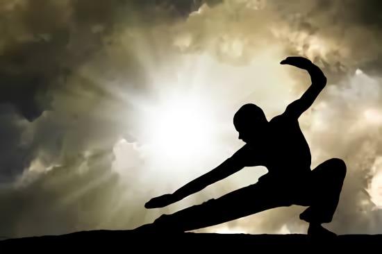 Artes marciales estilos para cada persona