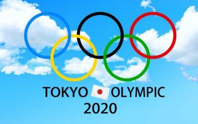 Cancelación de las Olimpiadas 2020: reacción de algunos atletas de karate