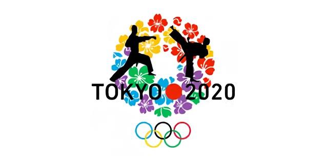 3 artes marciales previstas para las Olimpiadas de Tokio