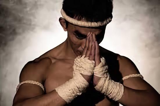 Muay Thai y Krav Maga para la defensa personal