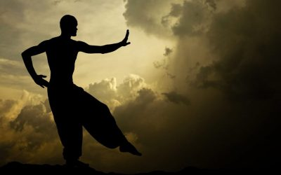 Las 10 artes marciales menos conocidas: parte 2