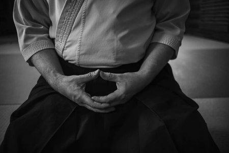 Ser un judoka es mucho más que aprender Judo
