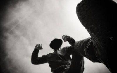 Qué arte marcial se adapta mejor a la autodefensa callejera