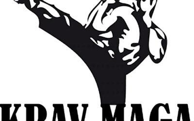 Leyendas de Krav-Maga