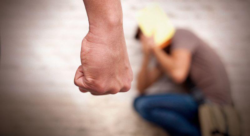 La autodefensa desde una perspectiva basada en la realidad