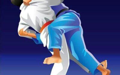 7 formas de ganar una pelea de Judo