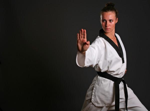 Las 10 mejores atletas femeninas de Taekwondo de todos los tiempos