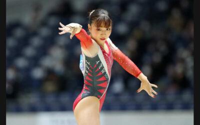Juegos Olímpicos 2021: rayo de esperanza con una primera competición organizada en Tokio