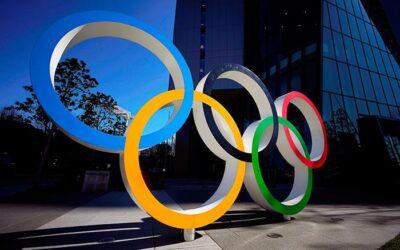 Cuatro posibles escenarios para celebrar los Juegos Olímpicos en Tokio