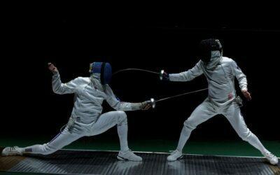 Los 7 deportes olímpicos de combate