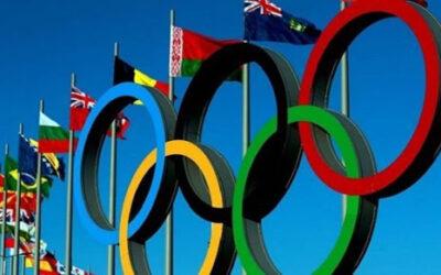 Opiniones encontradas en la realización de los Juegos Olímpicos de Tokio