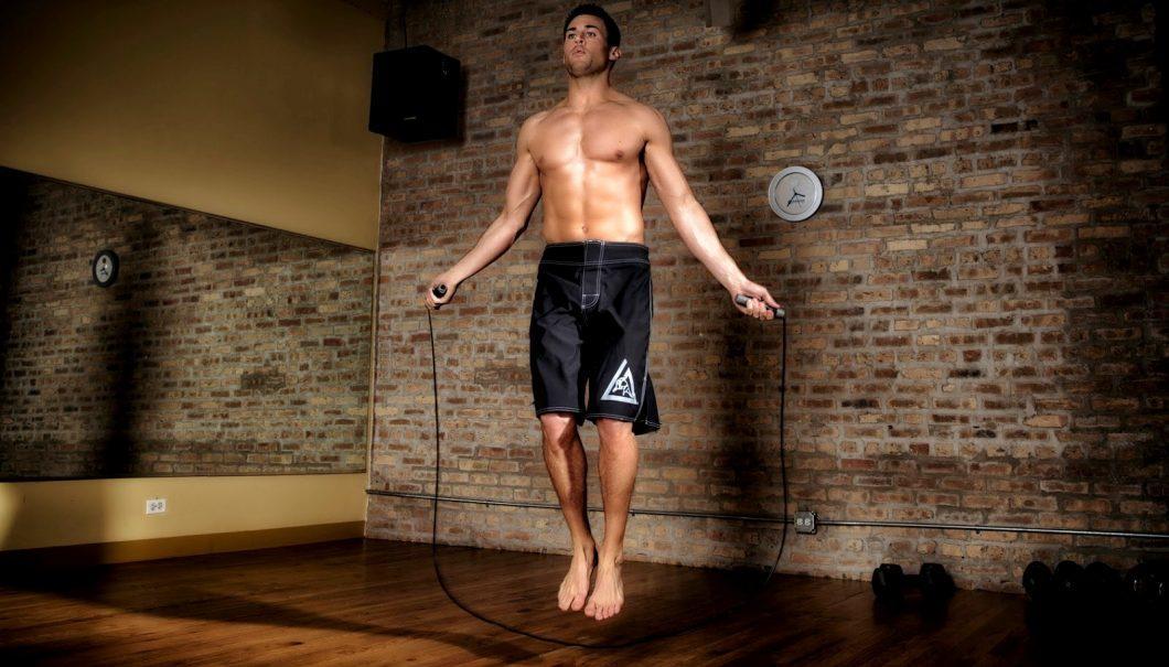 Mejora la técnica de pies en tus combates