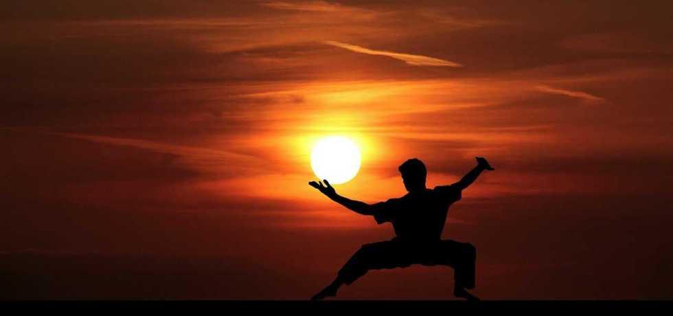 Krav Maga y otras artes marciales: más allá de los golpes