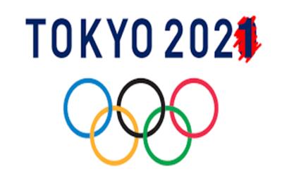 Los Juegos Olímpicos verano 2021: los más caros de la historia
