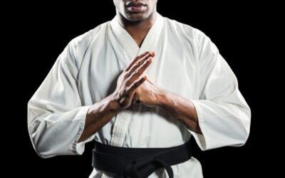 Importancia de la preparación mental antes de un combate