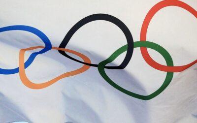Covid-19: la presencia de aficionados en las Olimpiadas y otros eventos deportivos