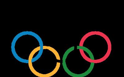 Juegos Olímpicos de Beijing 2022: amenaza de Covid y posible boicot