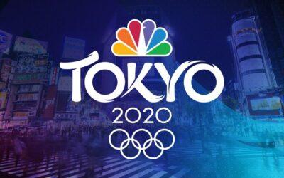 Persiste la incertidumbre sobre la celebración de los Juegos Olímpicos