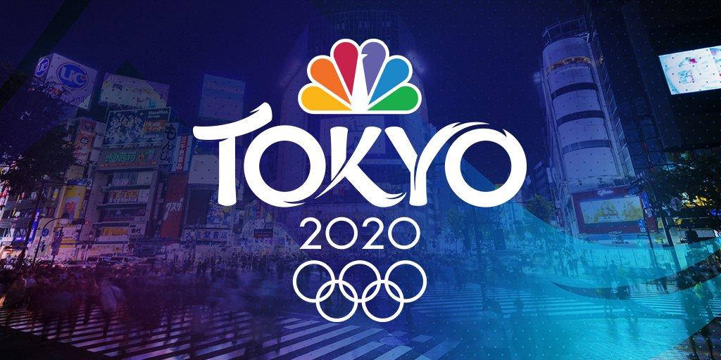 Incertidumbre sobre la celebración de los Juegos de Tokio