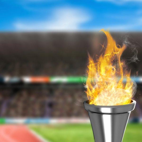 Juegos Olímpicos de Tokio deben realizarse