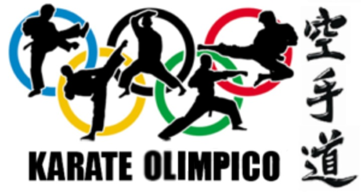 Aspectos clave del Kárate en las olimpiadas Tokio 2020