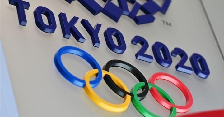 Actualización sobre el Equipo Olímpico de Refugiados para Tokio 2020