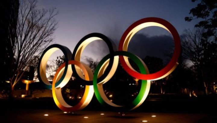 WKF utiliza suspensión de eventos clasificatorios en prepararse para debut olímpico
