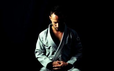 Las artes marciales y el desarrollo de autodisciplina