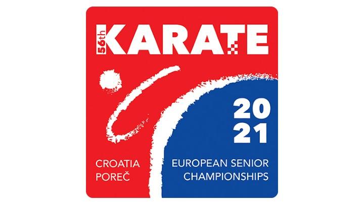 Lo que debes saber del Campeonato Senior de la EKF 2021